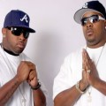 Purchase Cadillac Don & J-Money MP3