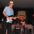 Purchase Tom Principato Band MP3