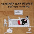 Purchase The Henry Clay People MP3