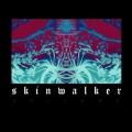 Purchase Skinwalker MP3