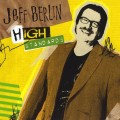 Purchase Jeff Berlin MP3