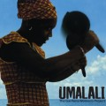 Purchase Umalali MP3