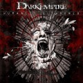 Purchase Dark Empire MP3