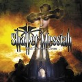 Purchase Shatter Messiah MP3