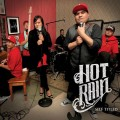 Purchase Hot Rain MP3