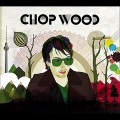 Purchase Chop Wood MP3