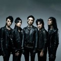 Purchase Black Veil Brides MP3