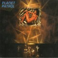 Purchase Planet Patrol MP3