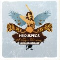 Purchase Heiruspecs MP3