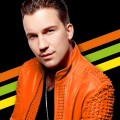 Purchase dj antoine MP3