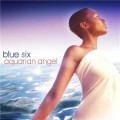 Purchase Blue Six MP3
