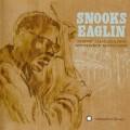 Purchase Snooks Eaglin MP3
