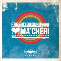 Purchase Freshlyground MP3