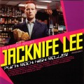 Purchase Jacknife Lee MP3