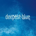 Purchase Deepest Blue MP3