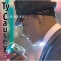 Purchase Ty Causey MP3