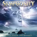 Purchase Symphonity MP3