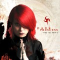 Purchase Dark Princess MP3