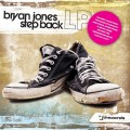 Purchase Bryan Jones MP3