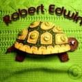 Purchase Robert Edwin MP3