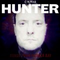 Purchase Chris Hunter MP3