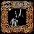 Purchase Waylander MP3