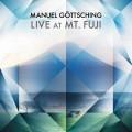 Purchase Manuel Gottsching MP3