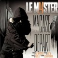 Purchase Le Myster MP3