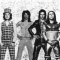 Purchase Slade MP3