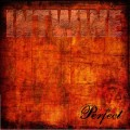 Purchase Intwine MP3