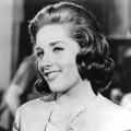 Purchase Lesley Gore MP3