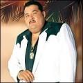Purchase El Coyote Y Su Banda Tierra Santa MP3