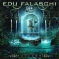 Purchase Edu Falaschi MP3