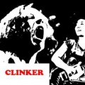 Purchase Clinker MP3