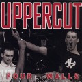 Purchase Uppercut MP3