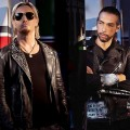 Purchase Gemelli Diversi MP3