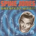 Purchase Spike Jones MP3