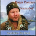 Purchase Roger Pontare MP3