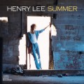 Purchase Henry Lee Summer MP3