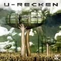 Purchase U-Recken MP3