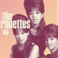 Purchase The Ronettes MP3