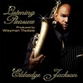 Purchase Eldredge Jackson MP3