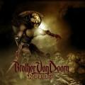 Purchase Brother Von Doom MP3