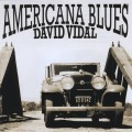 Purchase David Vidal MP3