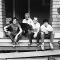 Purchase Minor Threat MP3