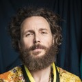 Purchase Jovanotti MP3
