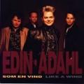 Purchase Edin-Ådahl MP3