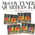 Purchase McCoy Tyner Quartets MP3