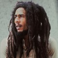 Purchase Bob Marley & the Wailers MP3