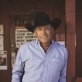 Purchase George Strait MP3